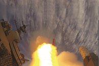 IAI to deliver LRSAM systems to India