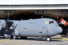 Lockheed Martin announces new C-130 heavy maintenance centre