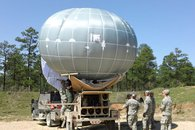 SOFIC 2017: Ballooning market for ISR aerostats (video)