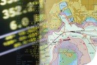 UDT Europe: Navies upgrade to ECPINS Warship 6.2