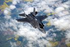 Future F-35 production numbers released