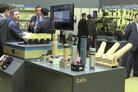 Eurosatory: Lacroix showcases survivability upgrades (video)
