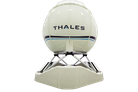 Thales' helicopter FFMS for Kuwait forces