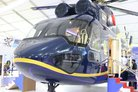 India to shop for multirole helicopter engines