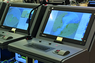 Raytheon advances with INBS for Type 26