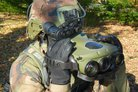 Denmark orders JIM LR multifunction infrared binoculars