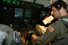 USAF awards Lockheed Martin new C-130J training contract