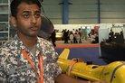 IMDEX Asia: RSN outline K-STER use (video)