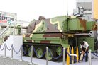 K9 gives boost to India-Korea partnerships