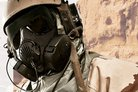 India requests CBRN equipment FMS