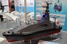 IMDEX Asia: Chinese USVs are working SCS
