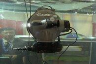 IMDEX Asia: Marine Commerce journey with Deep Trekker (video)