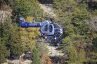 PGPD to get new MD 520N helicopter