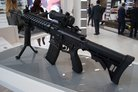 IDEF 2017: MKEK continues small arms upgrade