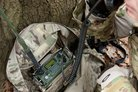 Harris receives US Army Falcon III accessories order