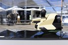 SOFINS: Nexter unveils new ARX 25 turret variant