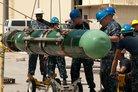 Northrop wins US Navy torpedo arrays contract
