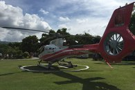 Rotorcraft Asia: PhilJets expands fleet (video)