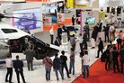 Rotorcraft Asia: Helicopter OEMs see growth