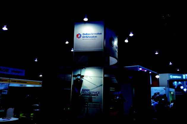 Rotorcraft Asia: Dallas Airmotive promotes As-Pac