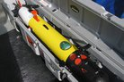 Hydroid delivers 200th REMUS 100 AUV