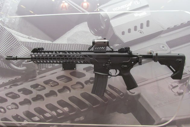 SOCOM searches for 7.62mm conversion kit