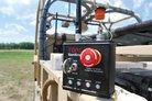 TORC Robotics unveils UGV conversion kits