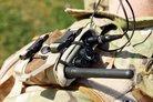 Sweden to receive Selex Elsag battlefield radios