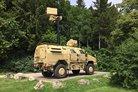 Hensoldt details Spexer radar orders