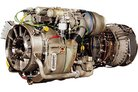 GE's T700-701D cleared for commercial sales