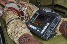 UK MoD orders medical monitors