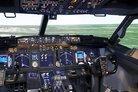Lockheed Martin expands simulation capability