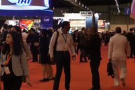 IMDEX Asia: Week in focus (video)