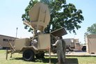 US Army to field DIRECT tool suite