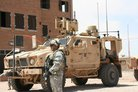 US Army authorised to continue fielding WIN-T Inc 2 tactical network