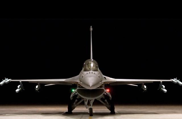 Analysts Expect Lockheed Martin Co