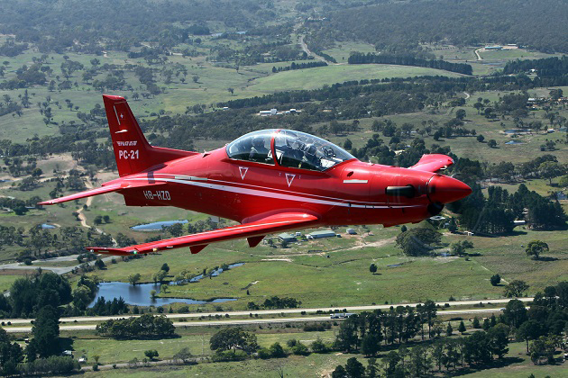 I/ITSEC 2016: French Air Force looks to outsource pilot training equipment