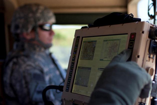 US Army orders more MFoCS