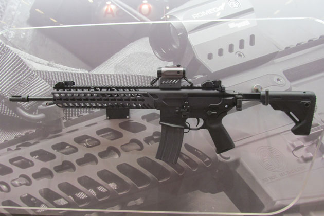 ​SOCOM searches for 7.62mm conversion kit
