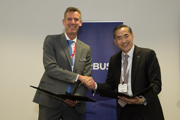 Singpost comes onboard for Skyways