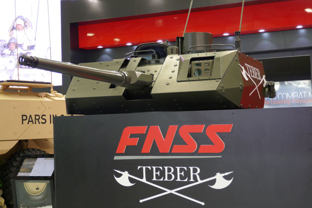 https://assets.shephardmedia.com/live/shephard/media/images/article/teber-turret-fnss-turkey.jpg