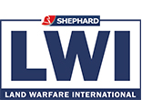 Land Warfare International