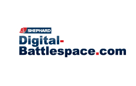 Ultra TCS awarded IDIQ contract for battlespace IT systems for US DoD